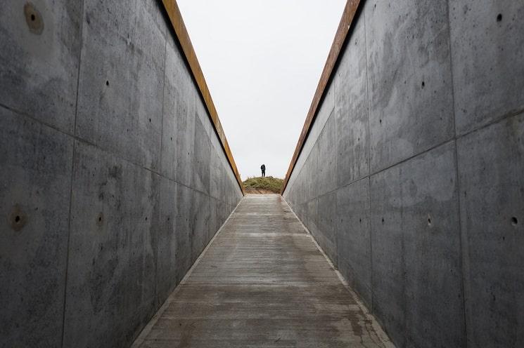 موزه در دانمارک-12