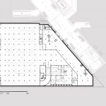 طراحی پلان پارکینگ3