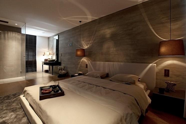 تختخواب لوکس -5
