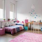 ایده های اتاق خواب 6