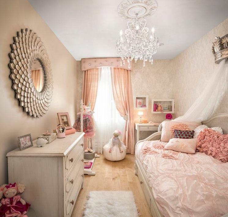 اتاق خواب کودکان 6