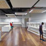 موزه ارز-3