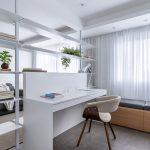 خانه دفتری-6