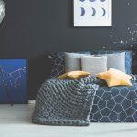 ایده های اتاق خواب 7