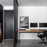 خانه دفتری-7