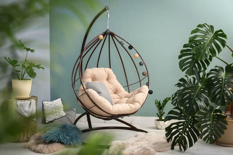 ایده های اتاق خواب 8