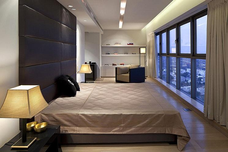 تختخواب لوکس -9