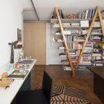 خانه دفتری-9