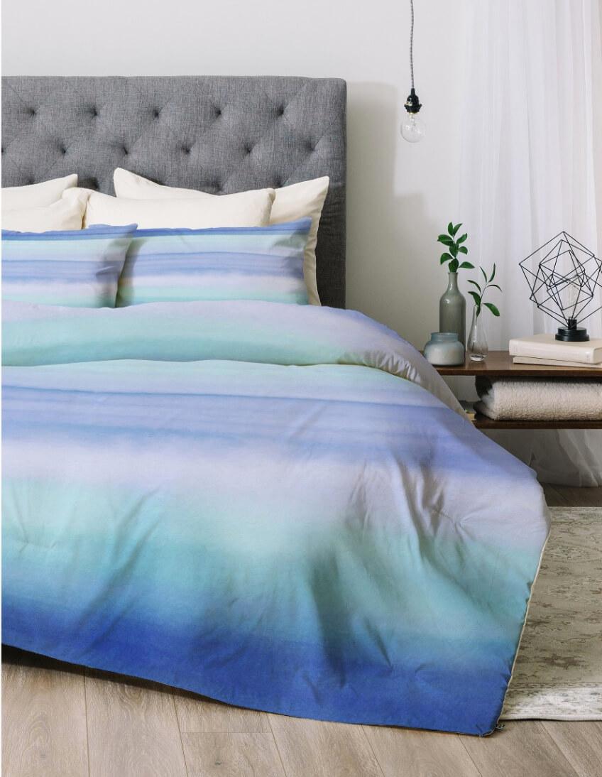 ایده عالی اتاق خواب 2