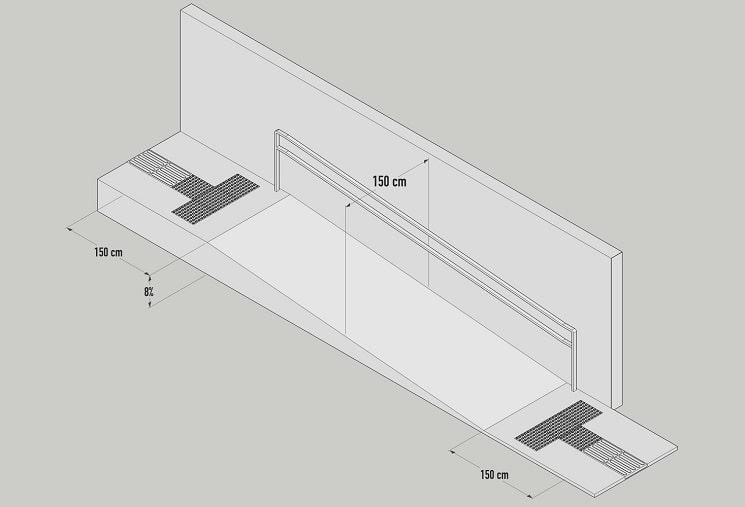 اصول و استاندارد های طراحی خانه-پله1