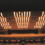 تئاتر ملی غنا-4