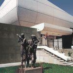 تئاتر ملی غنا-5