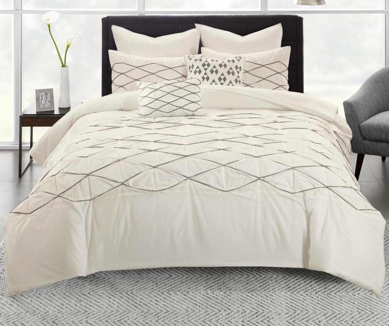 ایده عالی اتاق خواب 7