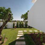 یک باغ و پنج تراس-8