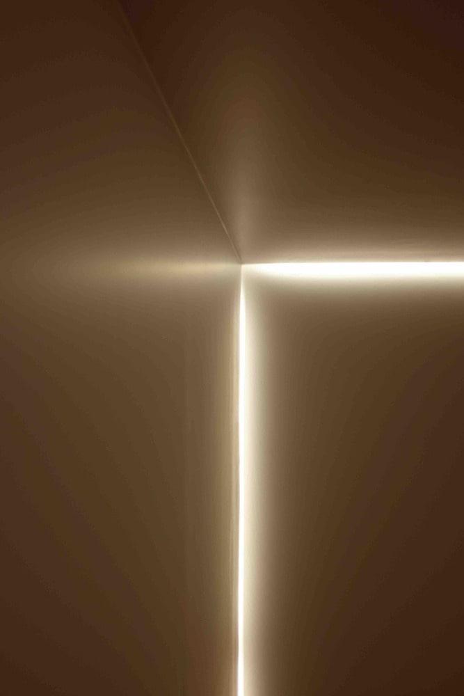 نورپردازی دیواری-1