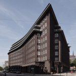 ساختمان شیلیهاوس (آلمان)