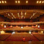تئاتر ملی غنا-9