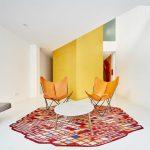 تأثیر رنگ بر معماری-16