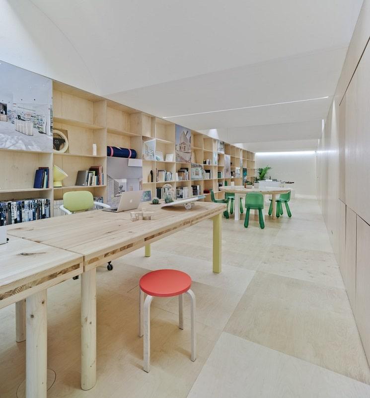 درباره کاشی و سرامیک-آشپزخانه-2
