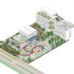 بهترین نقشه های معماری سال 2019-min-[