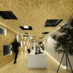 نحوه نورپردازی برای محیط کار-4