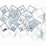 بهترین نقشه های معماری سال 2019-min-bb