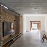 بازسازی ساختمان3