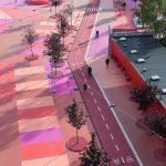 فضاهای عمومی(فضای سبز و پارک)-3