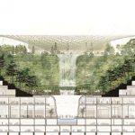 بهترین نقشه های معماری سال 2019-min-hh