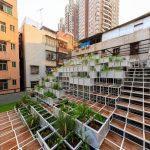 فضاهای عمومی(فضای سبز و پارک)-4