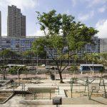 فضاهای عمومی(فضای سبز و پارک)-5