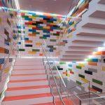 ساختمان لگو(LEGO) در دانمارک-6
