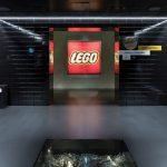 ساختمان لگو(LEGO) در دانمارک-7