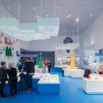 ساختمان لگو(LEGO) در دانمارک-13