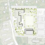 پلان مدرسه متوسطه یکپارچه برلین11