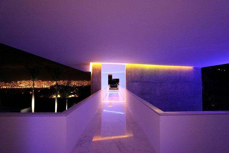 تأثیر رنگ بر معماری-32