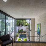 طراحی خانه لوکس -2