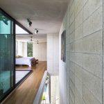 طراحی خانه لوکس -3
