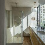 طراحی خانه لوکس -4