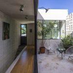 طراحی خانه لوکس -5