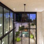طراحی خانه لوکس -13