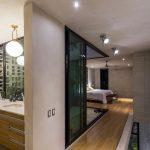 طراحی خانه لوکس -15