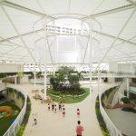 طراحی زمین های(حیاط) مدرسه-10