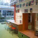 بازسازی مدرسه مونکگارد3