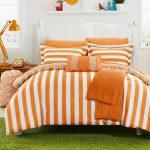 ایده عالی اتاق خواب 12