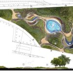 طراحی زمین بازی55