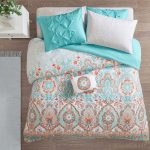 ایده عالی اتاق خواب 16