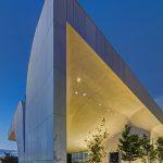 مرکز هنرهای سورنسون6
