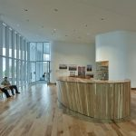 مرکز هنرهای سورنسون12