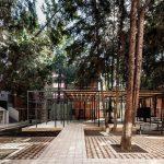 فضاهای عمومی(فضای سبز و پارک)-7